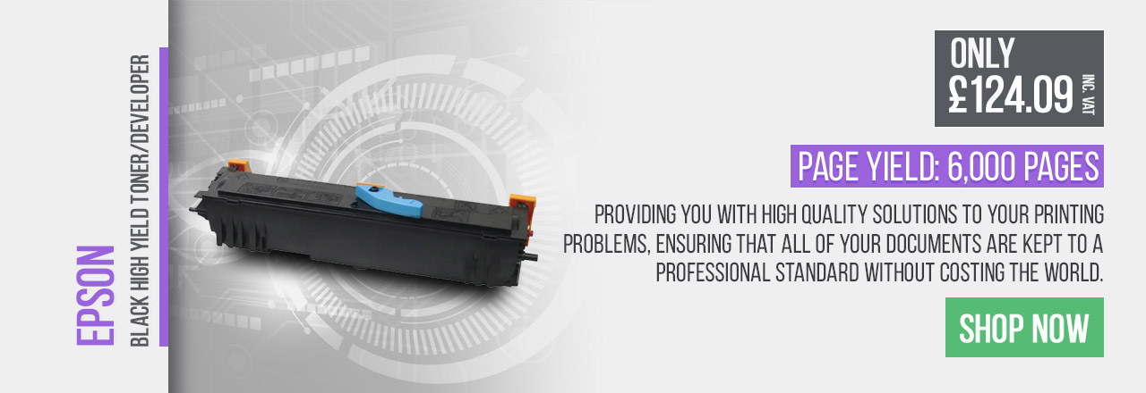 Providing you with high quality solutions to your printing problems.