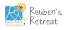 Reubens Retreat