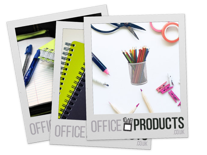 Welcome to OfficeProducts.co.uk